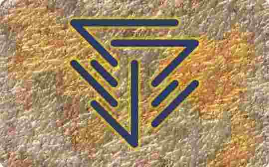 Талисман Гирербореи 11 Грот. Посыл света
