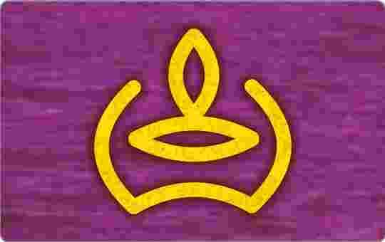 Талисман Лемурии 24 Вершина победы над миром